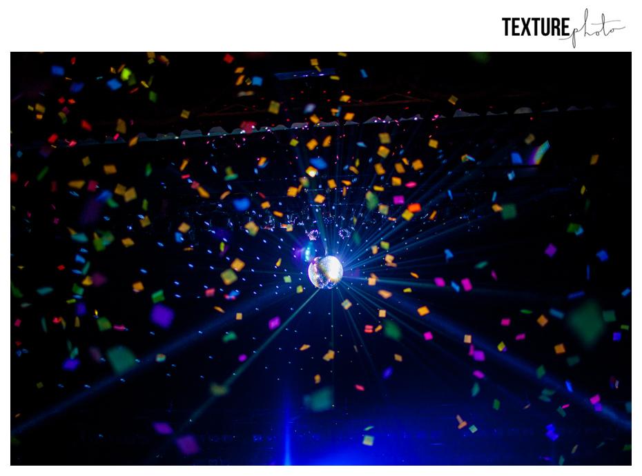 Texture Photo-4.jpg