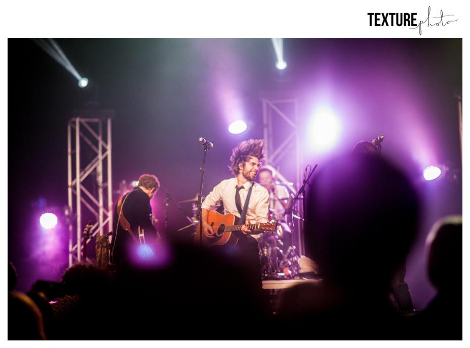 Texture Photo-5.jpg
