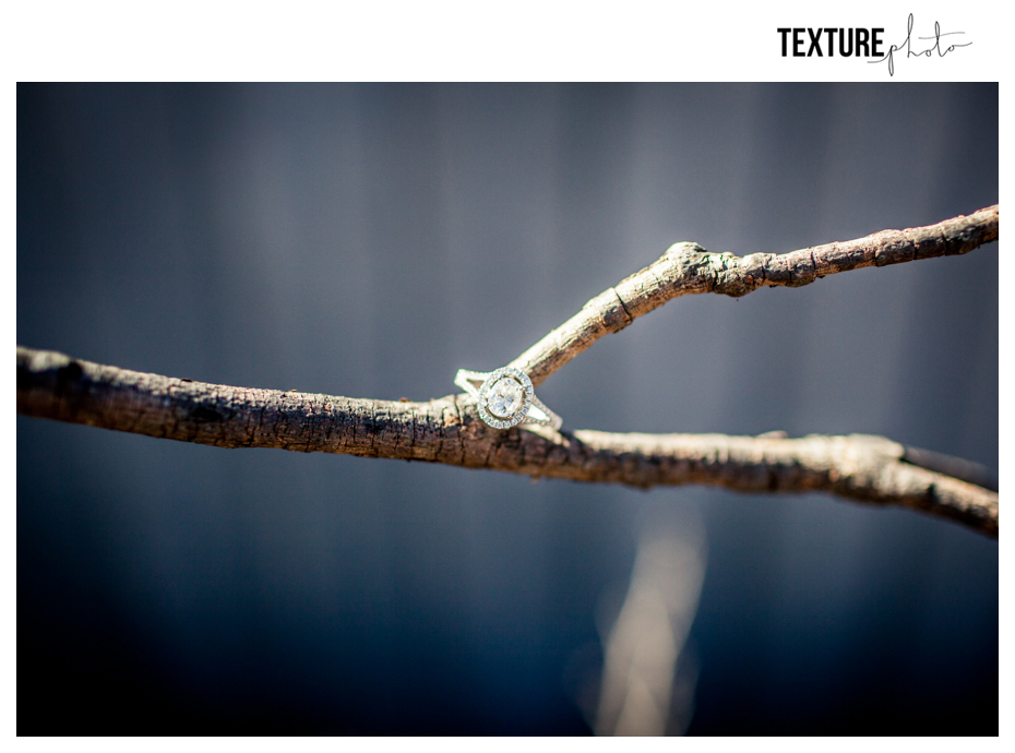 Texture Photo-8.jpg
