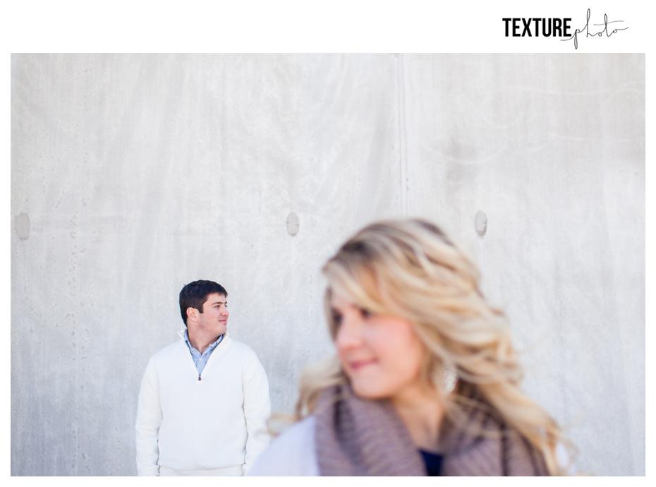 Texture Photo-9.jpg