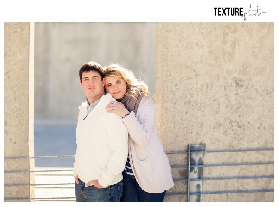 Texture Photo-11.jpg