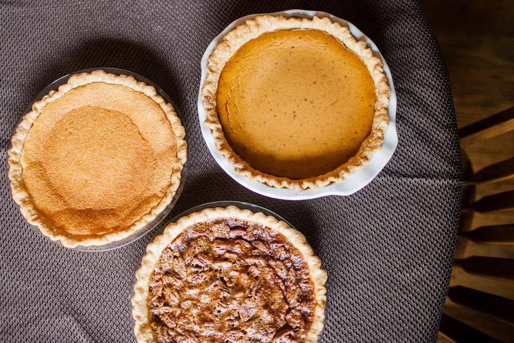 Thanksgiving-61.jpg