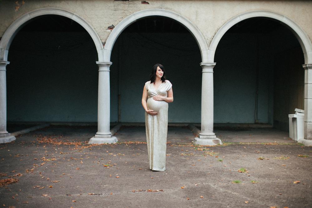 Texture_Lauren Maternity-5.jpg