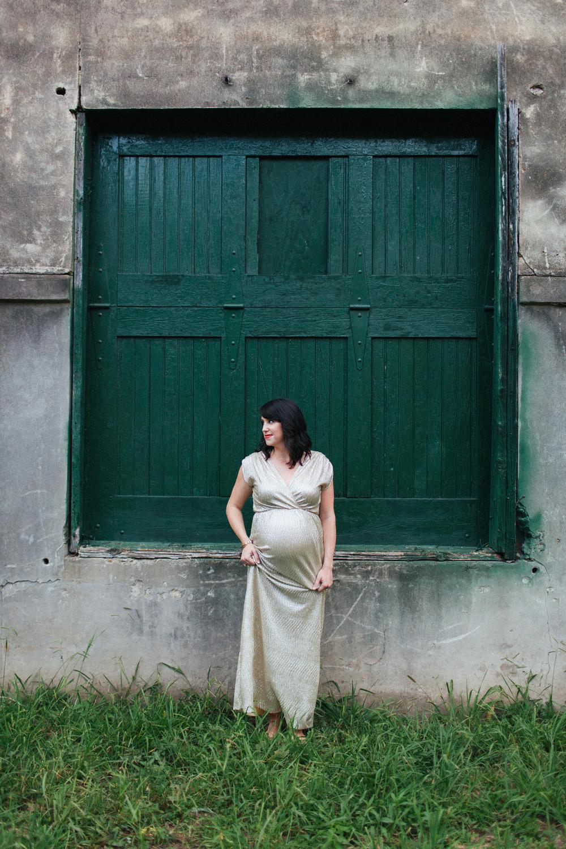 Texture_Lauren Maternity-10.jpg