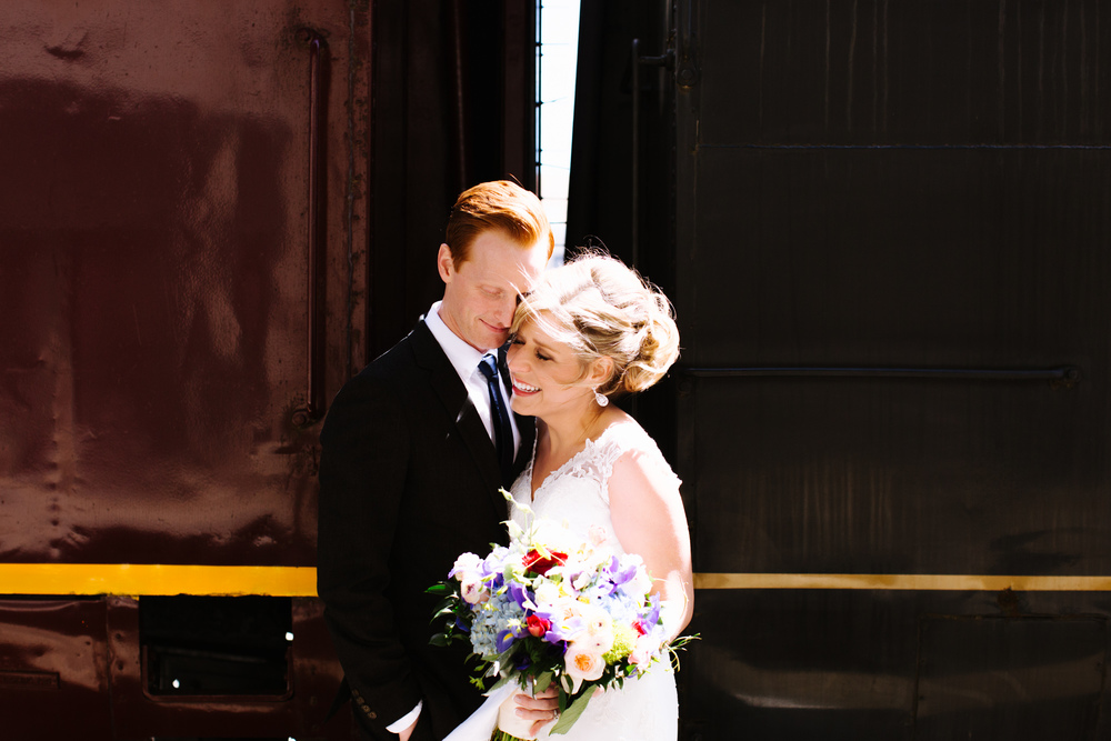 Texture Photo_Swift_Knoxville Wedding Photographer_Southern Railway-15.jpg