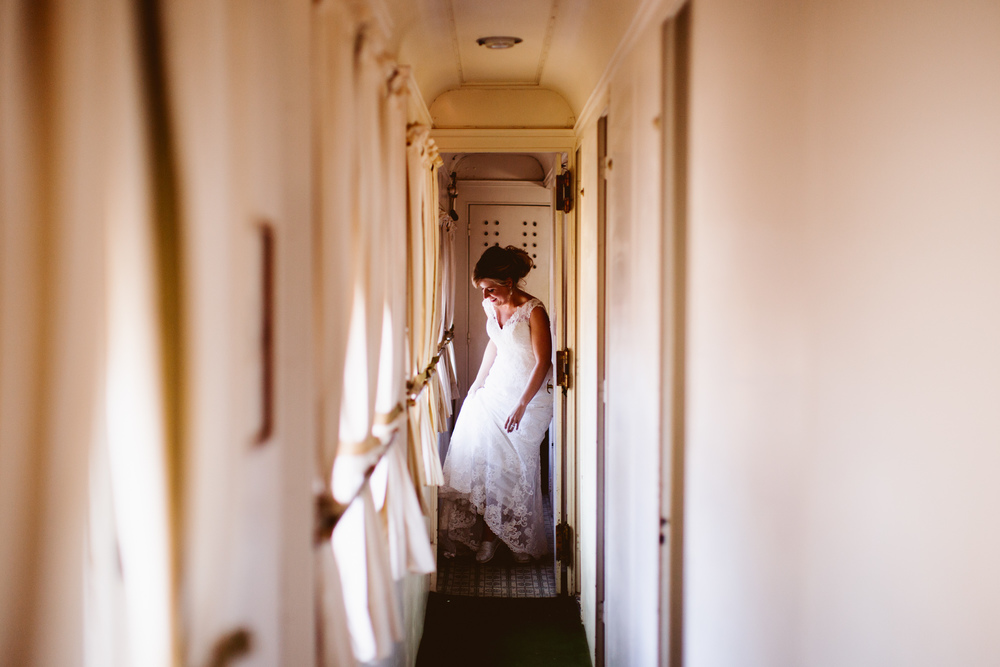 Texture Photo_Swift_Knoxville Wedding Photographer_Southern Railway-19.jpg