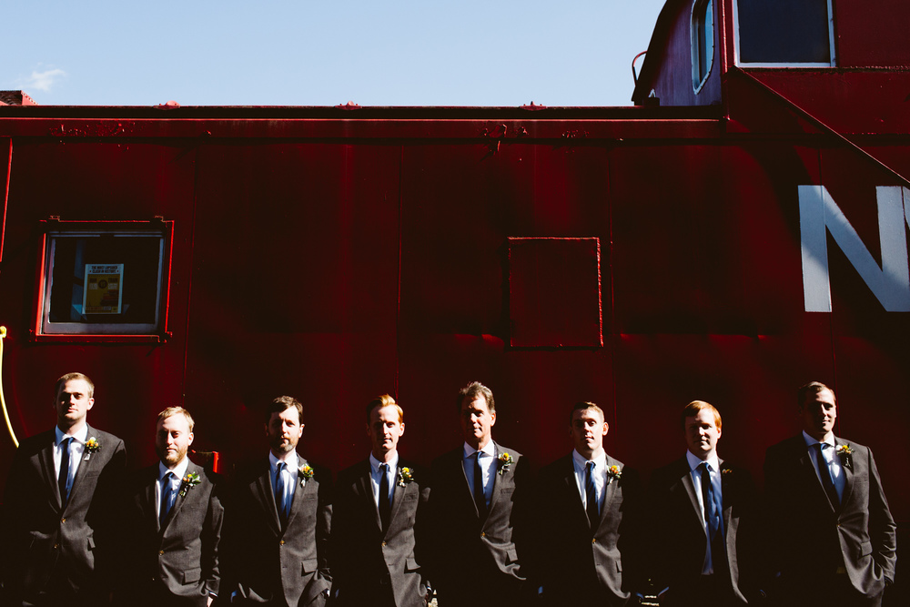 Texture Photo_Swift_Knoxville Wedding Photographer_Southern Railway-23.jpg