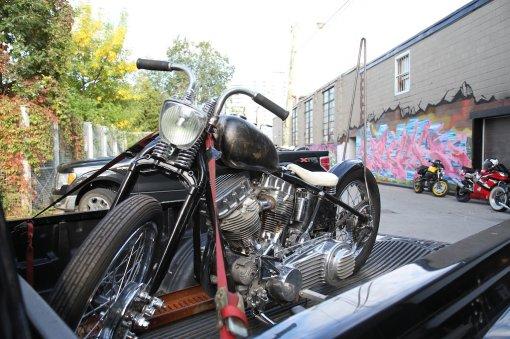 3254__510x_jprc_bikes_here_-1.jpg