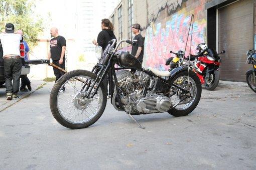 3259__510x_jprc_bikes_ready_-2.jpg
