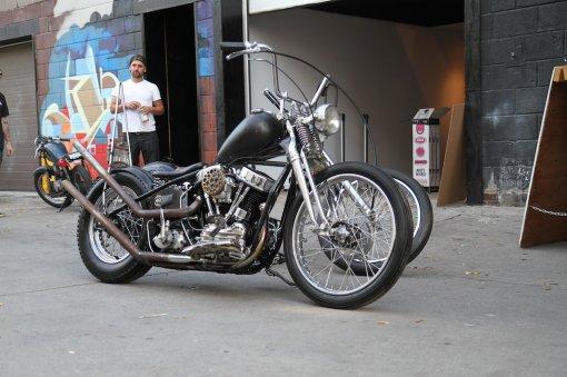 3262__510x_jprc_bikes_ready_-5.jpg
