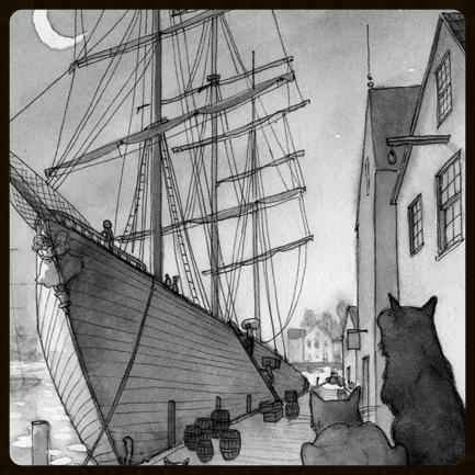 shipatdock.jpg