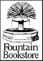 fountainlogo.jpg