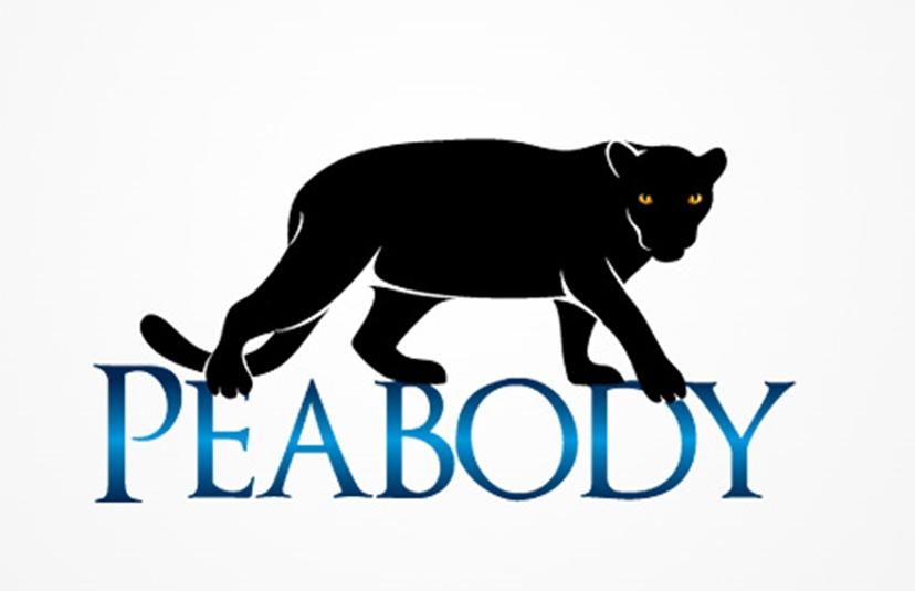 panther mascot.jpg