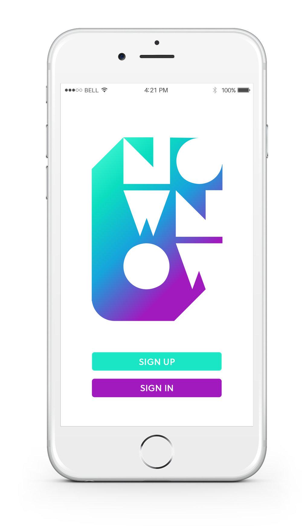 NowNow_iPhone_Mock_2.jpg