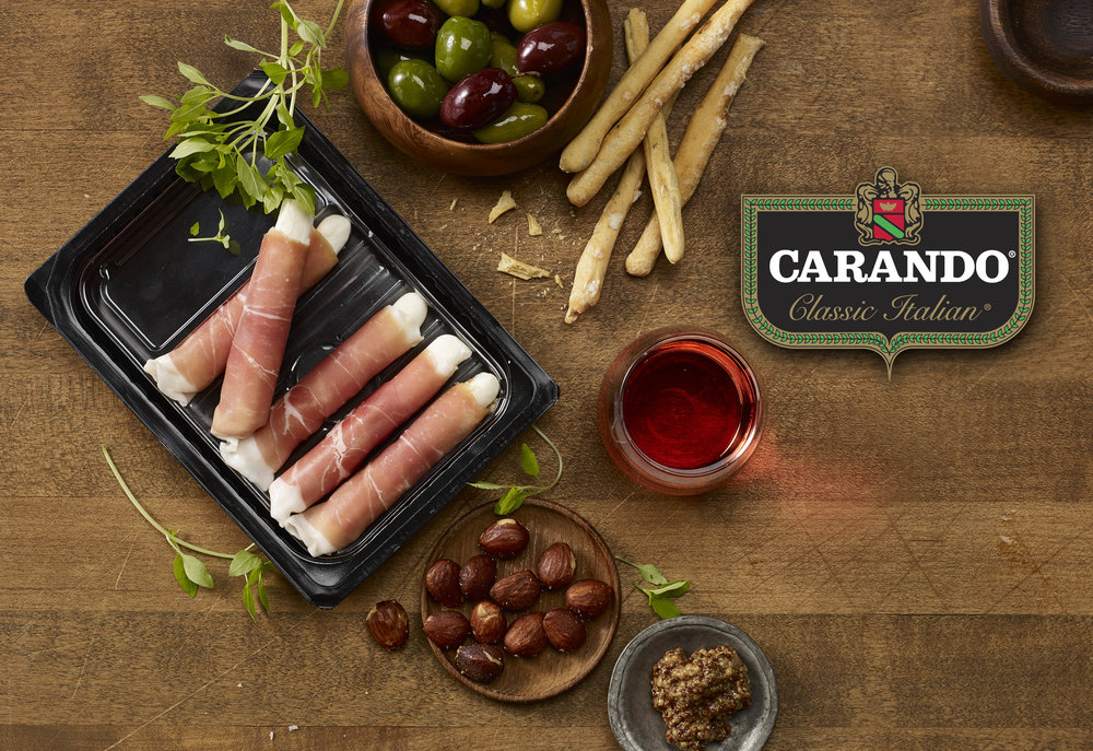 170731 Carando081.jpg