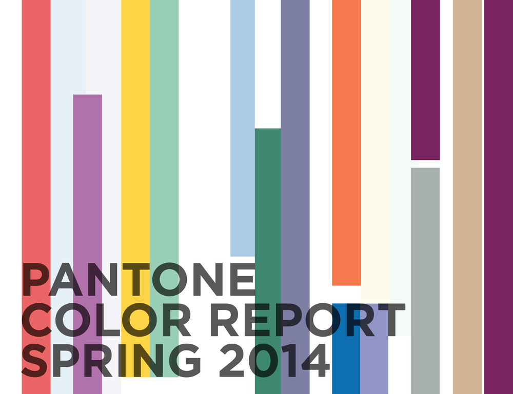 OHF-color_report_2014.png