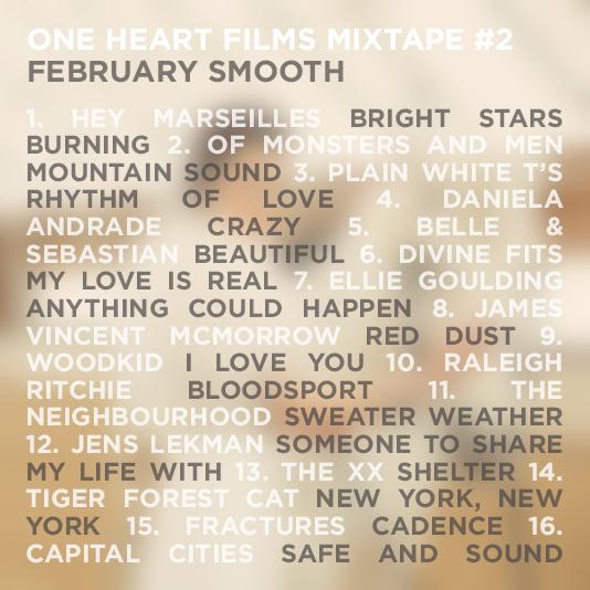OHF_mixtape_2.png
