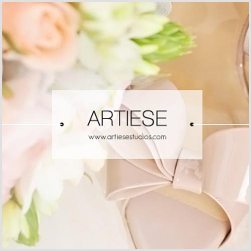 photographer Artiese Studios