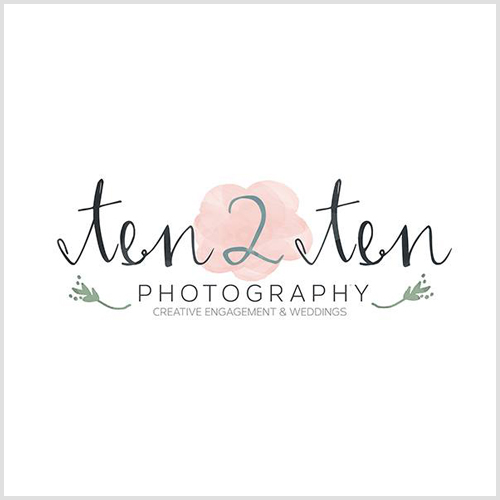 photographer  Ten2Ten Photography