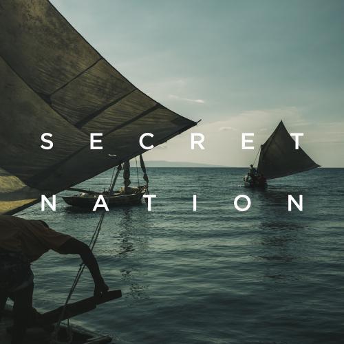 Tonight - Secret Nation.jpg