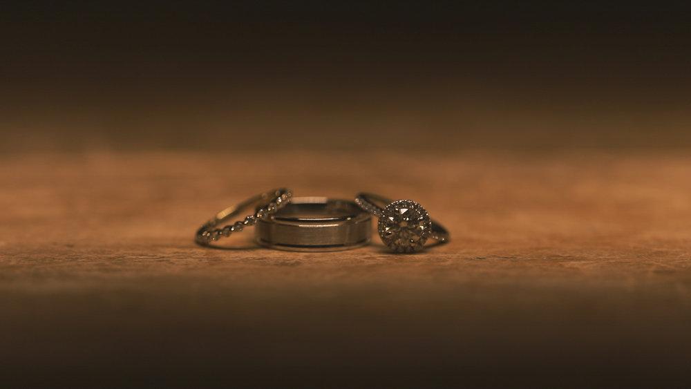 999-rings-01.jpg