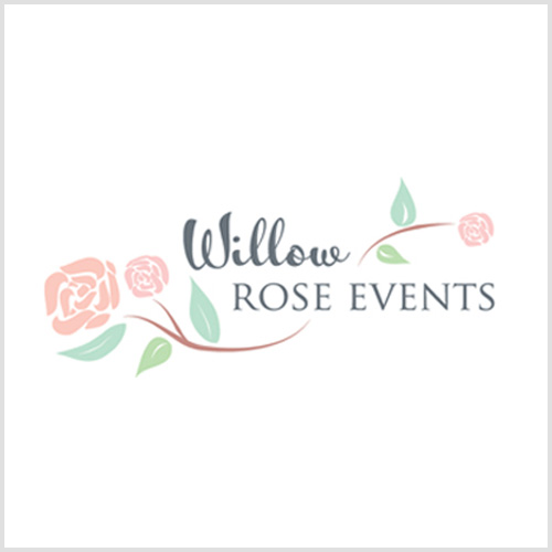 event planner Willow Rose Events