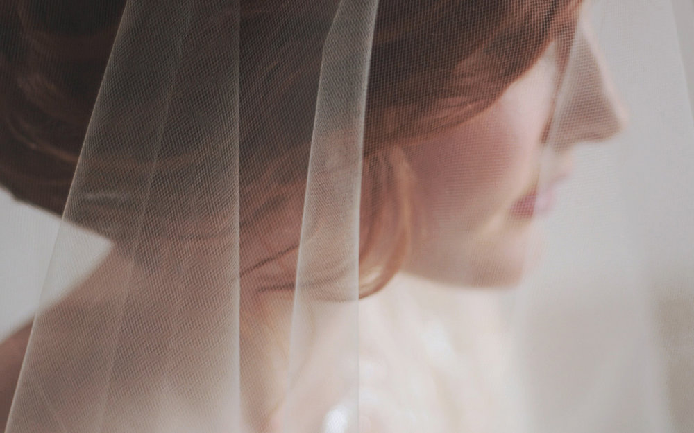 - as modern wedding filmmakers,we craft imagery with a distinct personal perspective.we care about the experienceof our couples and their loved ones.we make films that are real, refined, and modern.we create films for you to share.