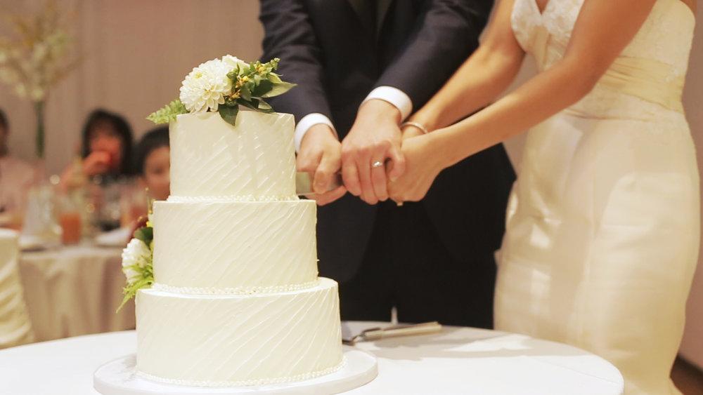 Cake - 01.jpg