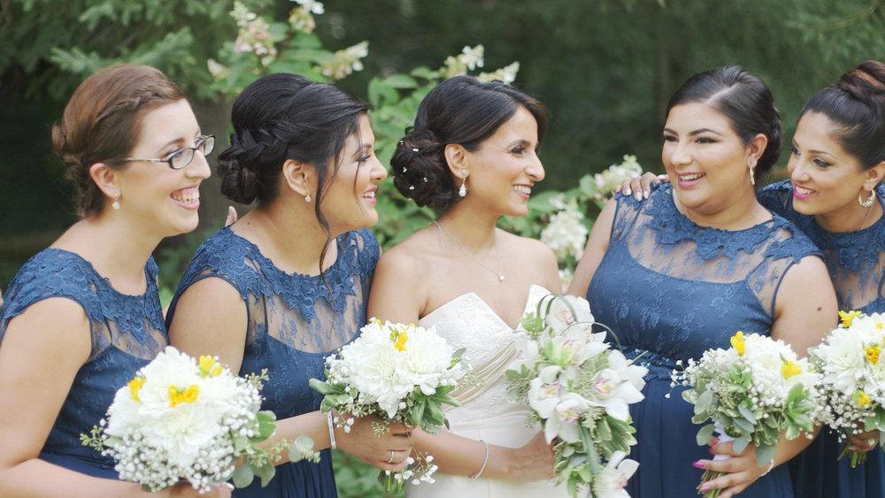 Bridal Party - 01.jpg