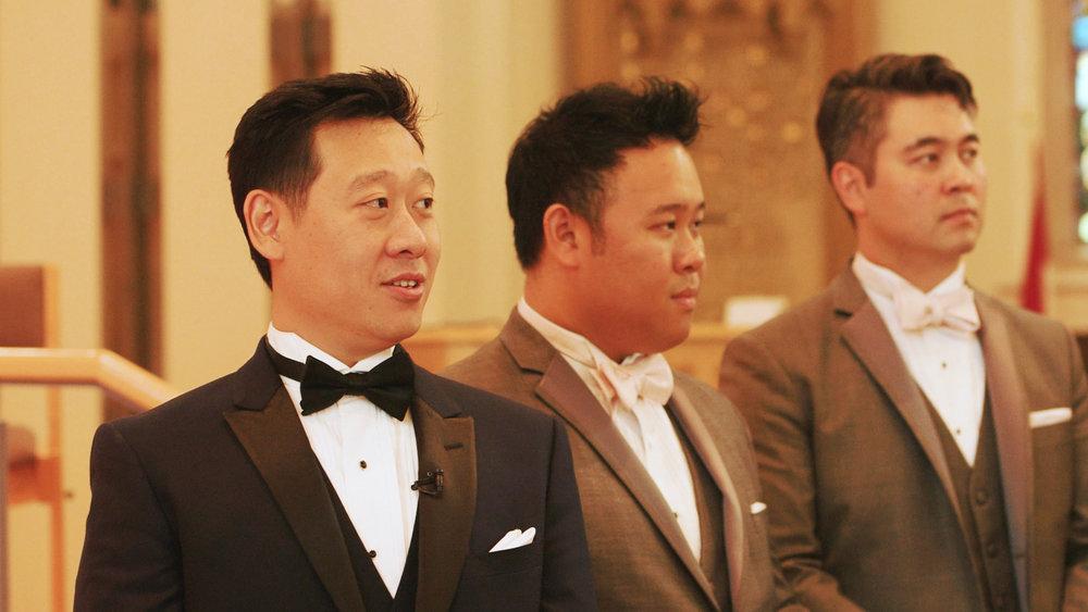 Ceremony - 01.jpg
