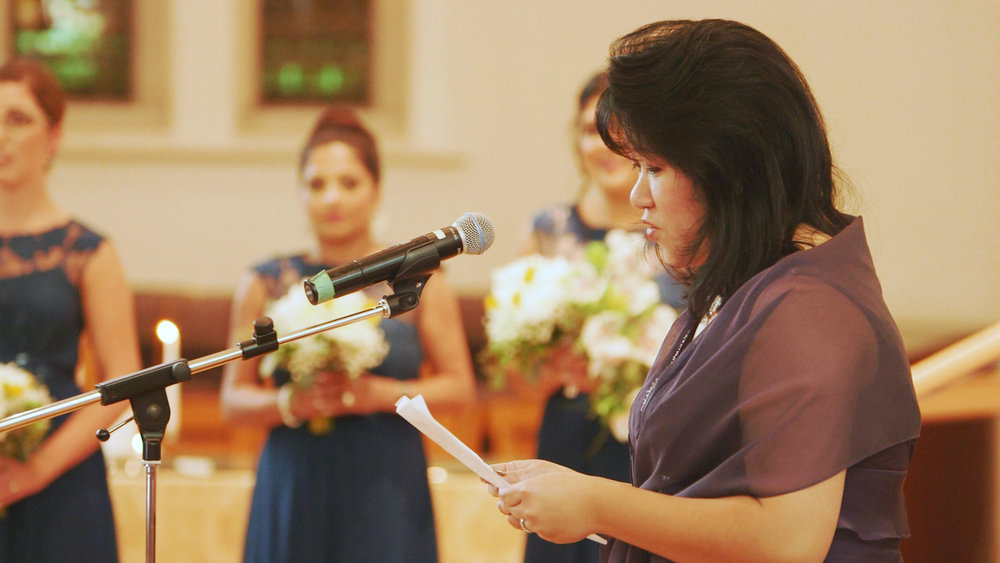 Ceremony - 04.jpg