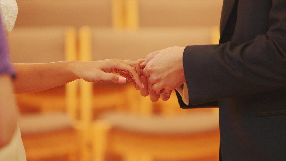 Ceremony - 06.jpg