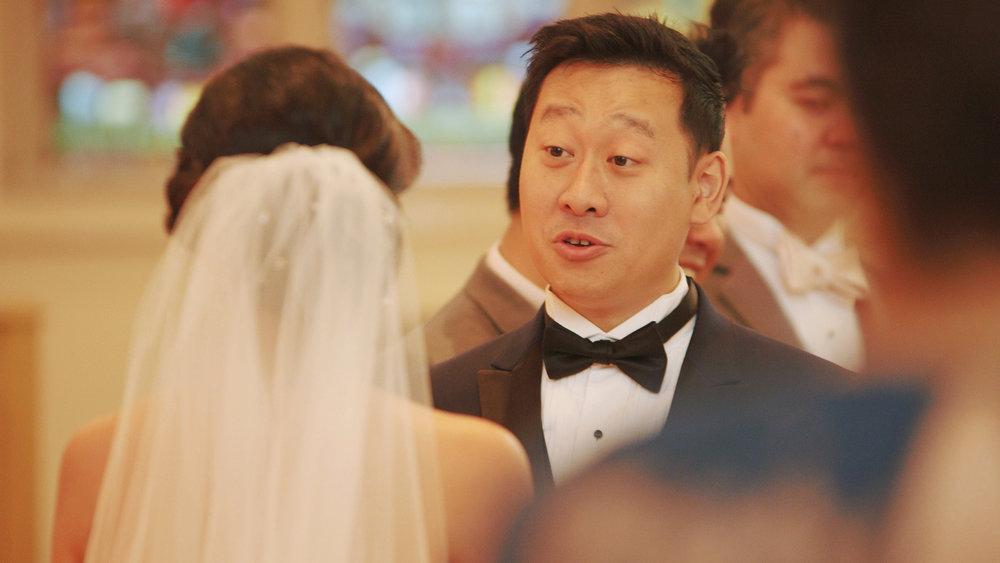 Ceremony - 07.jpg