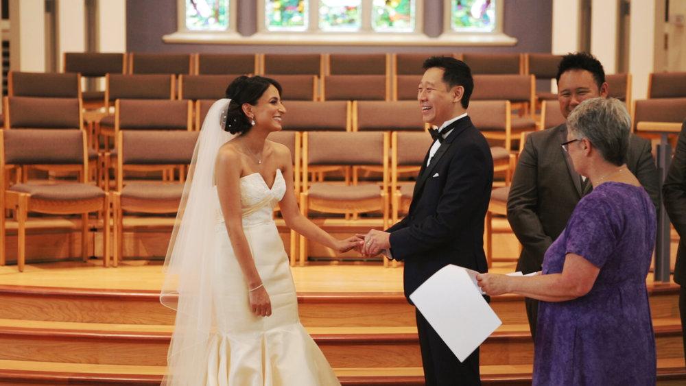 Ceremony - 08.jpg