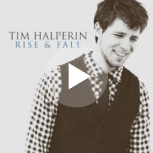 Tim Halperin / I Believe Easy to listen to, great flow for a wedding film, and meaningful lyrics. Tim Halperin is never a bad bed.