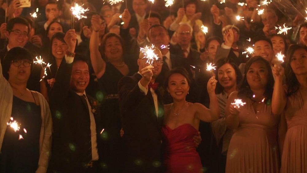 900-Fireworks-02.jpg