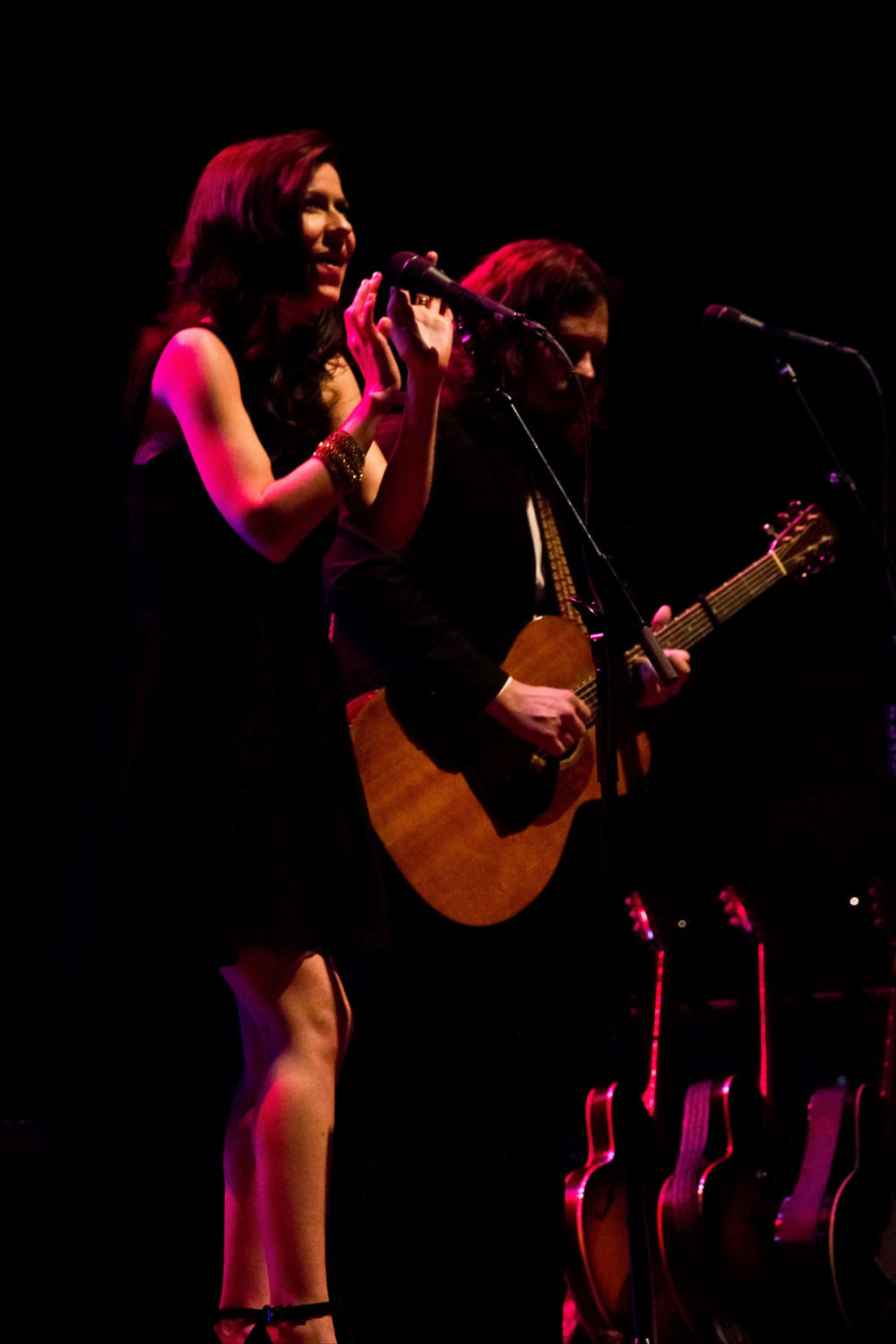 The Civil Wars - The Staves 050.jpg