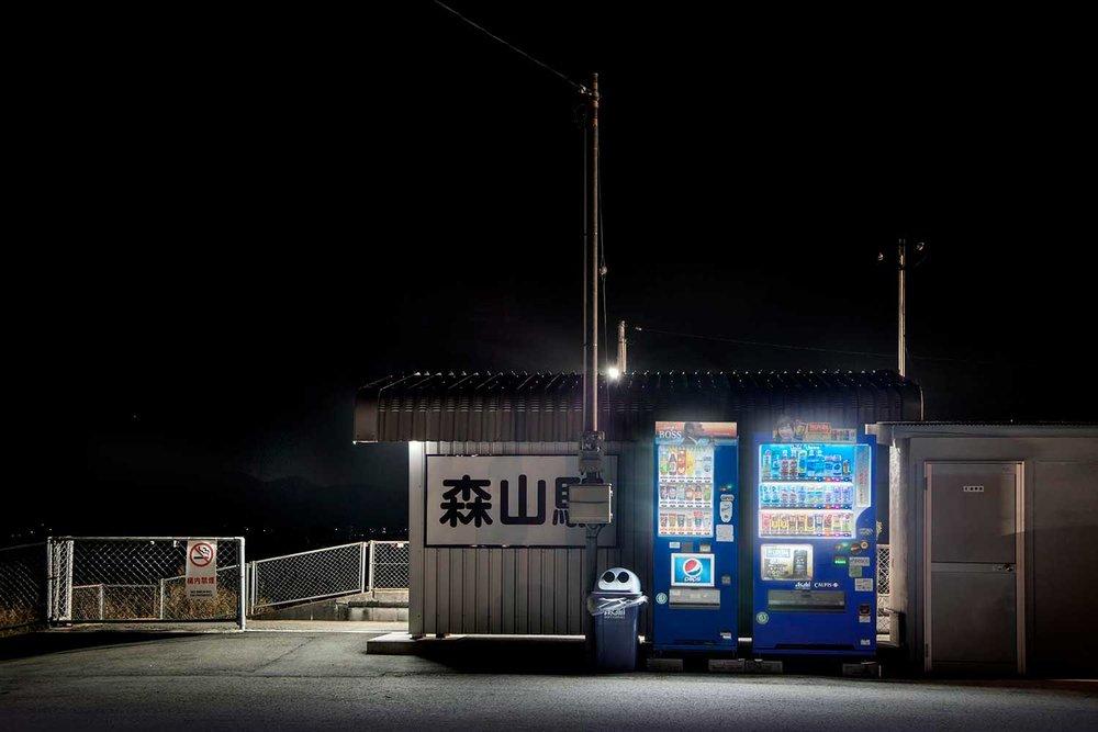 (Eiji Ohashi)