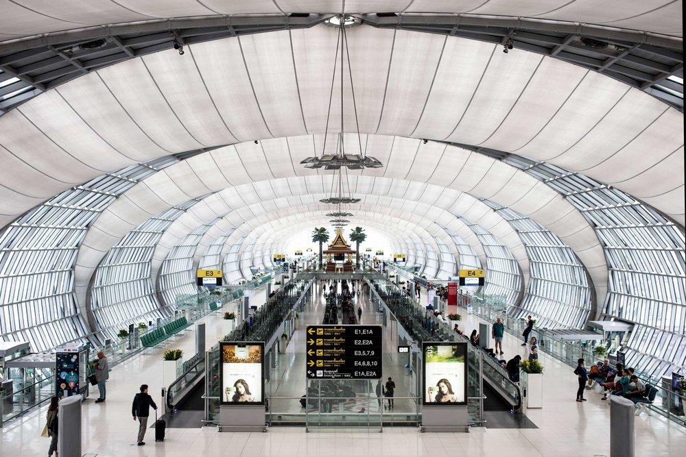 Aerostorie-Bangkok-Basics-Airport.jpg