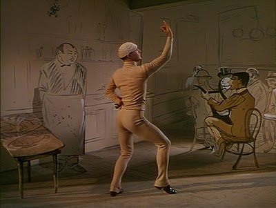 An American in Paris Gene Kelly.jpg