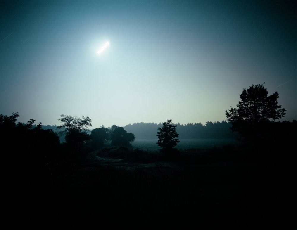 06-255 Meadow, vista, moon rising (the night the bird sang), full.jpg
