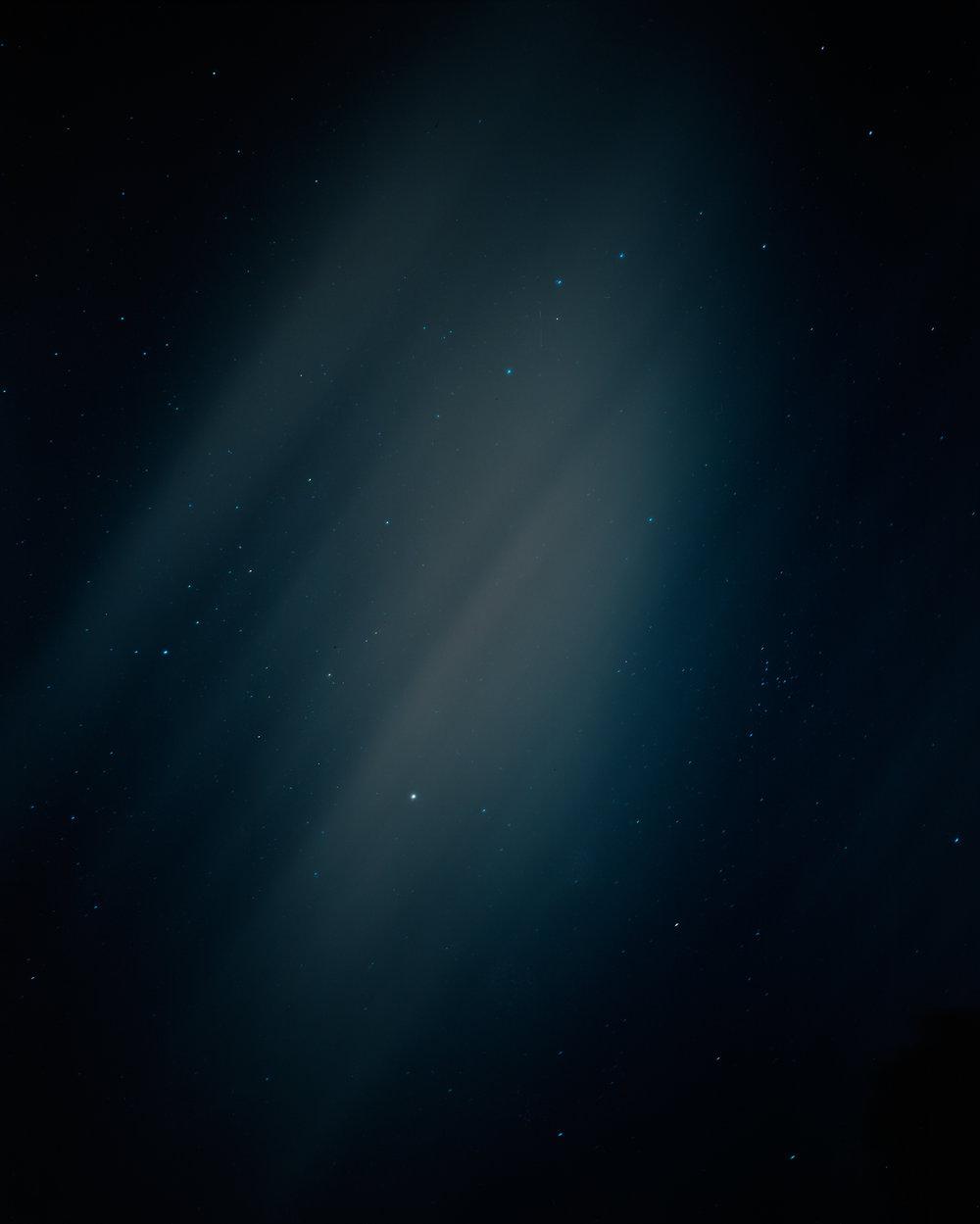 10-109 stars, web.jpg