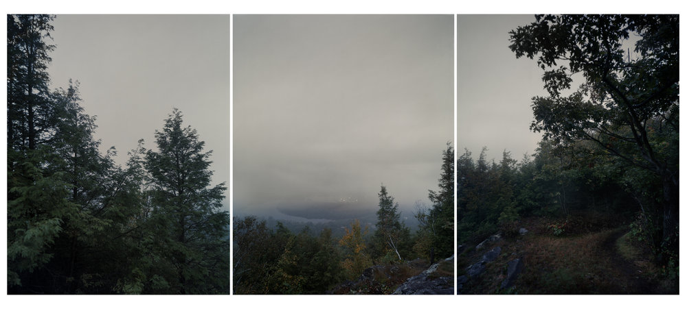 12-553 View of the oxbow from Dry Knob (dawn), 2012 TRIPTYCH 300.jpg