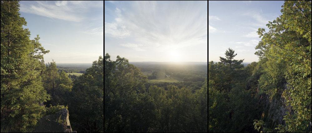 12-211 triptych.jpg