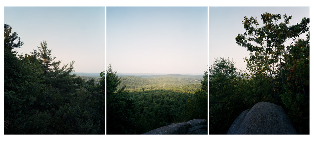 12-267 Sunset from Crag Mountain_working spt 50% adj TRIPTYCH.jpg