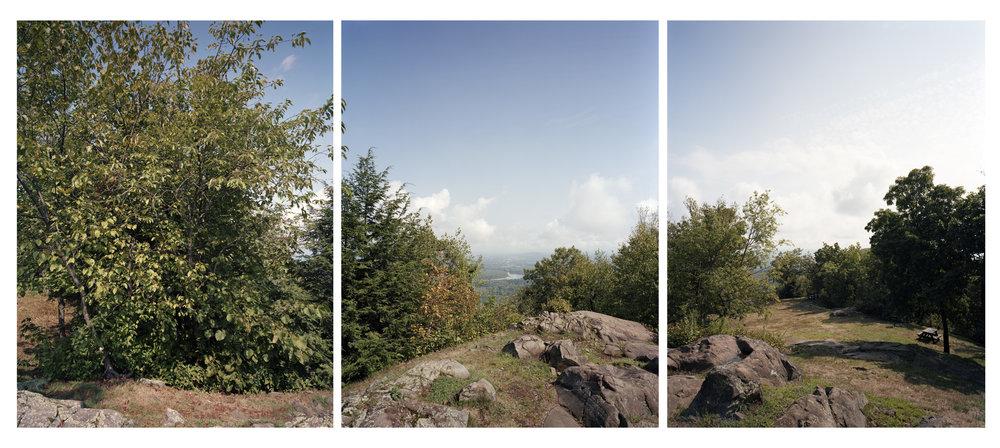 12-399 View from Mt. HolyokeADJ spt50% TRIPTYCH.jpg