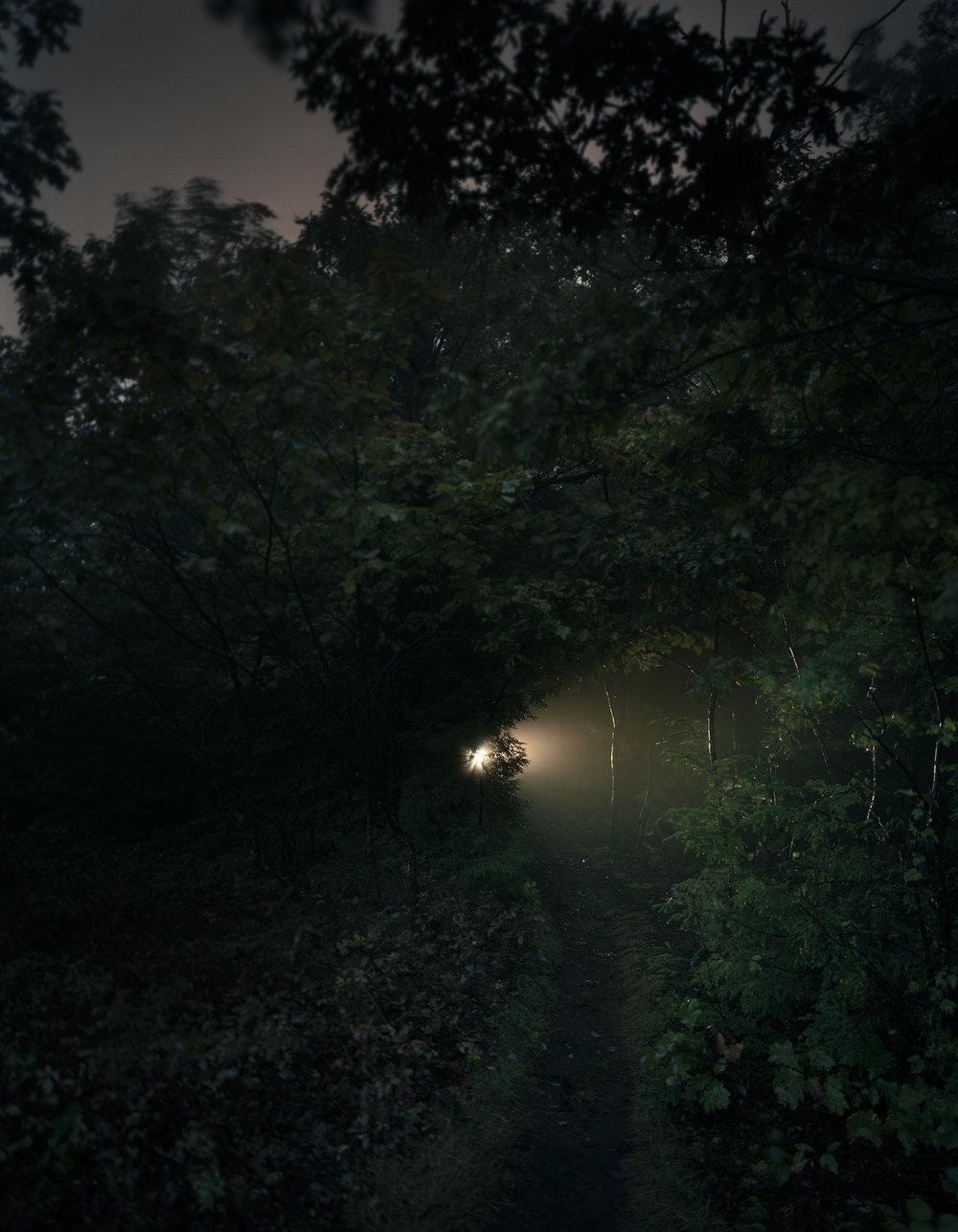 12-542 Beth with flashlight v3.jpg
