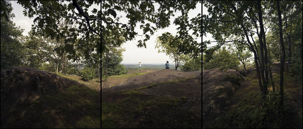 Katie and Jeff at Rattlesnake Mountain, 2012.jpg