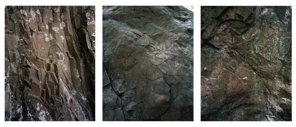 Traprock, 2012.jpg