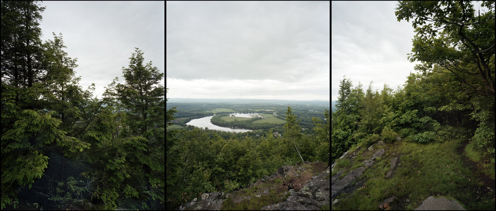 View of the oxbow from Dry Knob, 2012.jpg